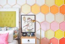 Llandy's Room