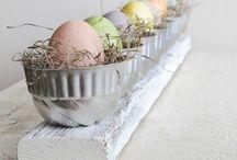 Easter /paas
