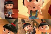 Cartoon animation / Cartoon animation pic/design/photo/drawing