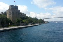 Sale a flat in Teşvikiye, 34357 İstanbul / Sale a flat in Teşvikiye, 34357 İstanbul http://istanbul.craigslist.com.tr/reo/4987618257.html