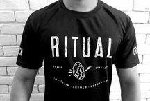 T-shirt theme