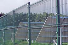 Awesome Solar Farms