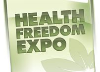 Healthy Lifestyle: Events / by BioDental Healing