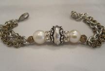 Jewelry I Love / by Lynda Brimberry