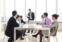 Career Management / by Fairfield University Alumni Career