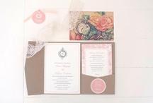 Paper & design