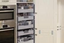 My Dream kitchen diner