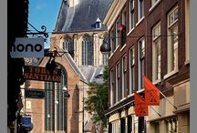 NL street