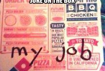 Funny&tumblr posts