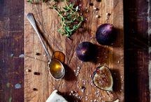 valokuvat; Still Life / Asetelmat, kukat, ruoka yms
