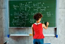 9th-12th Grade Resources. / Discover the best resources for teaching high school students.  / by edutopia