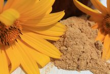 blogs / blogs which 'huna Natural Apothecary' publishes!