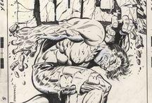Hulk i inni