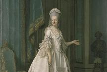18e  eeuw
