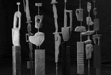 sculpture mo