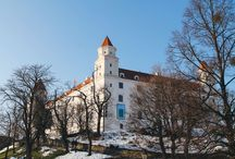Slovakia / A new and powerful marketplace for currency exchange. Travelling to Slovakia? Need to exchange Travel Money or Send Money to Slovakia? Check out Find.Exchange and start to compare faster, cheaper and safer.