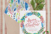 Holidays by Bliss Creative Atlanta