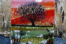 AAE Glass Art Studio