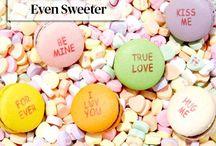 Valentine's Day Ideas / by REDBOOK Magazine
