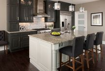 Awesome Kitchens