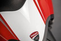 Ducati / Ducati