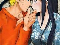 Naruto hinata