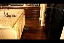 Neato için tanıtım videolarımız / Neato yer temizlik robotumuzu daha yakından tanıyın.. İşte videolarımız..