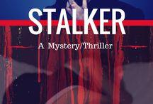 Mystery/Thriller/Suspense