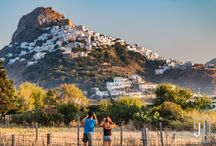 Skyros / Snaps from the lovely island in Central Greece.