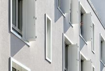 architectural materials_windows