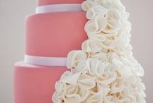 Wedding <3 / by Chrissy Morris