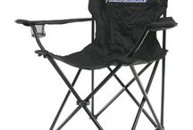 Outdoor & Recreation / We have all the tents, chairs, portable heaters, grills, loading ramps, roof racks and more, to maximize your camp site, pit, garage, car show spot or tailgating area.   / by Summit Racing