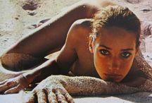 nude beach (insta: @charlithestylist)