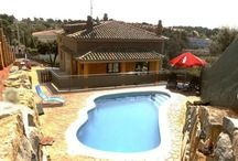vacation rental , spain / To spend the vacation in Spain is really an amazing experience. Now you can rent a Villa with private pool or house and enjoy your holiday rental with Catalunya Casas in Costa Dorada, Costa Brava and Barcelona. For Bookings kindly log-in @ http://www.caribbeancasas.com/