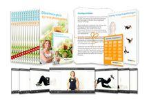 Afvallen bij Afvallen met Nederland / Afvallen met Nederland is een online dieetprogramma waarbij mensen verantwoord online kunnen afvallen onder begeleiding van onze diëtiste.   Ook jij kan afvallen!