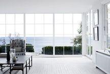 white window options