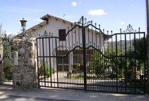 Property Abruzzo Italy