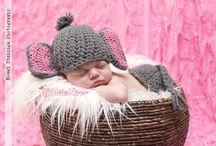 My Too Yarn Cute eMag