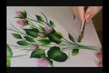 pintura multicarga
