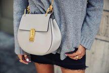 Bags I like