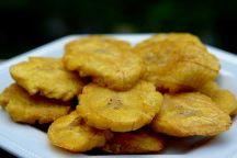 Recipes / Haitian Cooking recipes