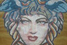 ART / fairies