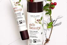 Oriflame Eco Beauty