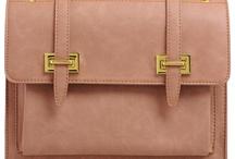 Bag cartable