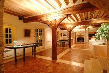 Salons de Grand'Maisons
