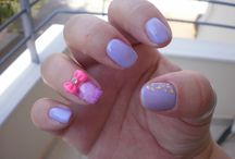 katrin /  nails