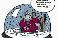 le chat geluck