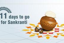 Sankranti / 0