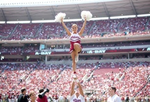 RTR / by Beverly Knight