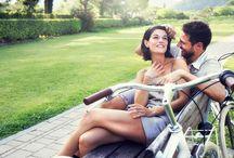 Vida en pareja / Tips para emepezar su vida juntos con el pie derecho